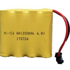 美高乐大COCO备用充电电池组