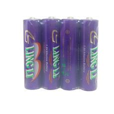 高能电池5号(1节)