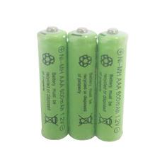 7号充电电池(1粒)