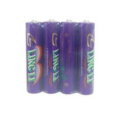 高能电池7号(1节)