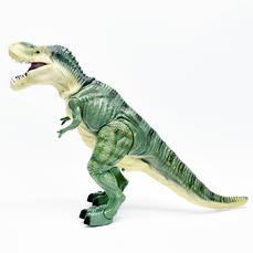 美高乐电动恐龙玩具