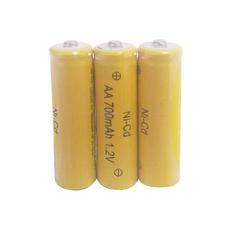 5号充电电池(1粒)